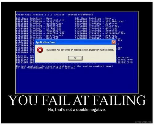 3629_fail_20at_20failing.jpg